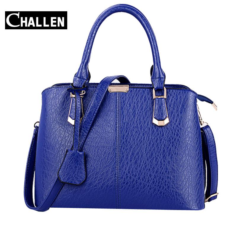 Italian Designer Handbag Names Pictures