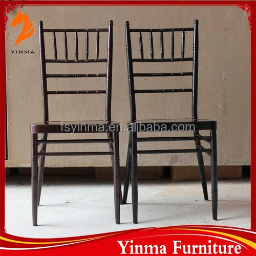 YINMA Hot Sale factory price paper money operated massage chair