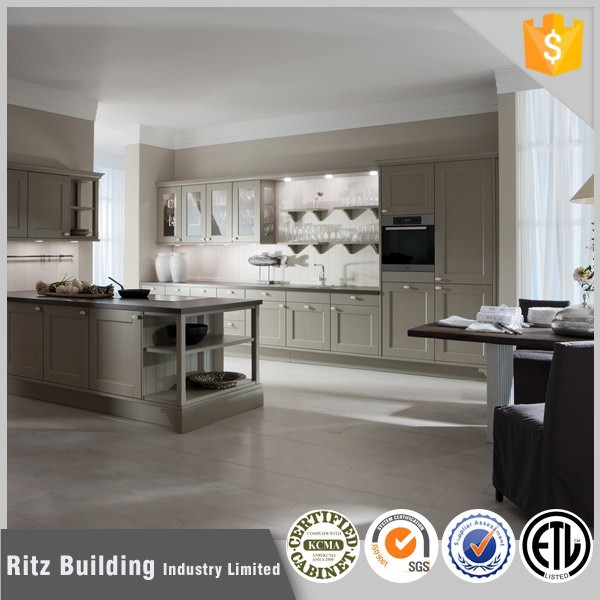 plastic kitchen cabinet plastic kitchen cabinet suppliers and manufacturers at alibabacom - Plastic Kitchen Cabinet