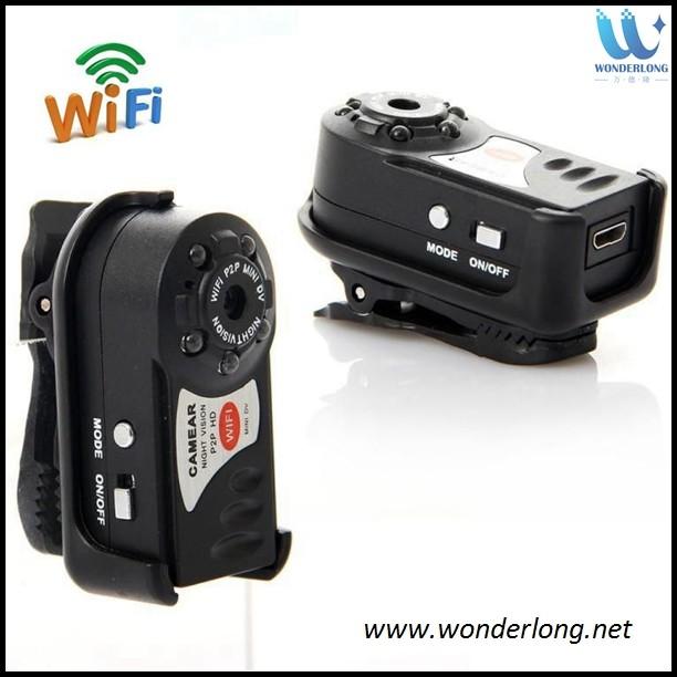 wifi mini dv md81 manual minicamara de video wifi mini dvr rh alibaba com manual em portugues mini dv manual mini dv md80 portugues