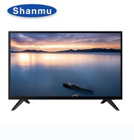 TV LED low price good quality TV 32 inch
