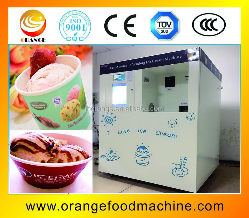 Beautiful Ice Cream Machine Ice Cream Part - 10: Soft Ice Cream Machine, Soft Ice Cream Machine Suppliers And Manufacturers  At Alibaba.com