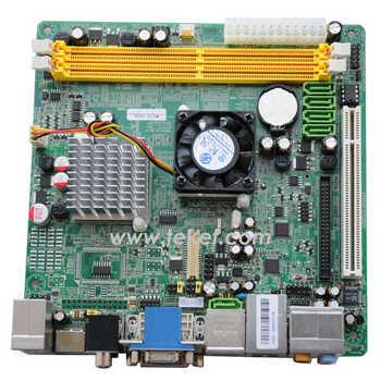NVIDIA MCP79 HIGH DEFINITION AUDIO DRIVER FOR WINDOWS MAC