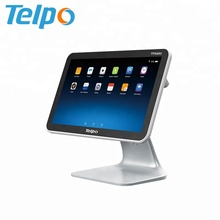 POS Monitor 서 초 Monitor Dual Screen all in one pos system POS