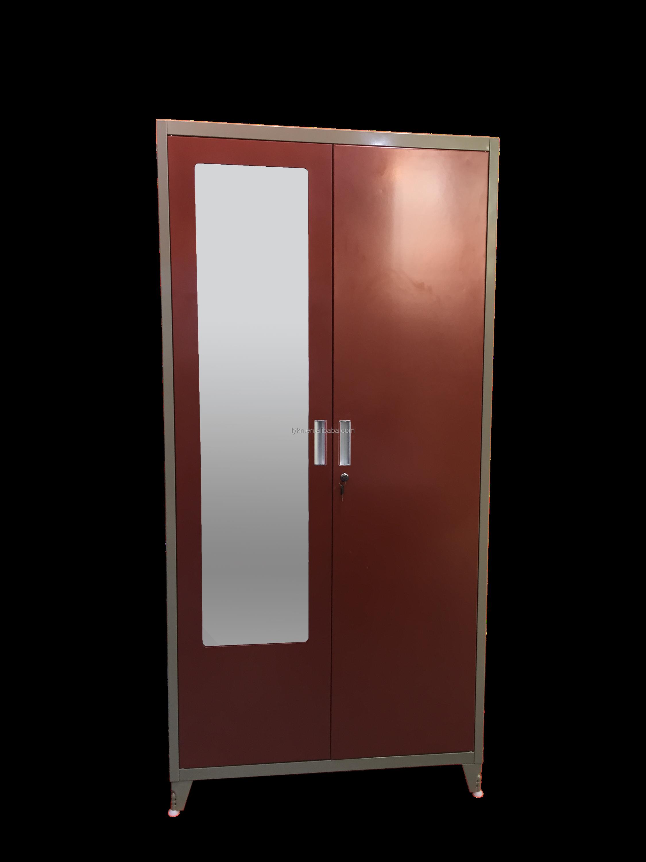 Godrej Locker Almirah Design Steel Cupboard Locker-bedroom Steel ...