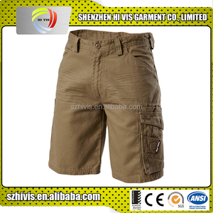 Brand Famous Plain China Supplier Shirts And Shorts