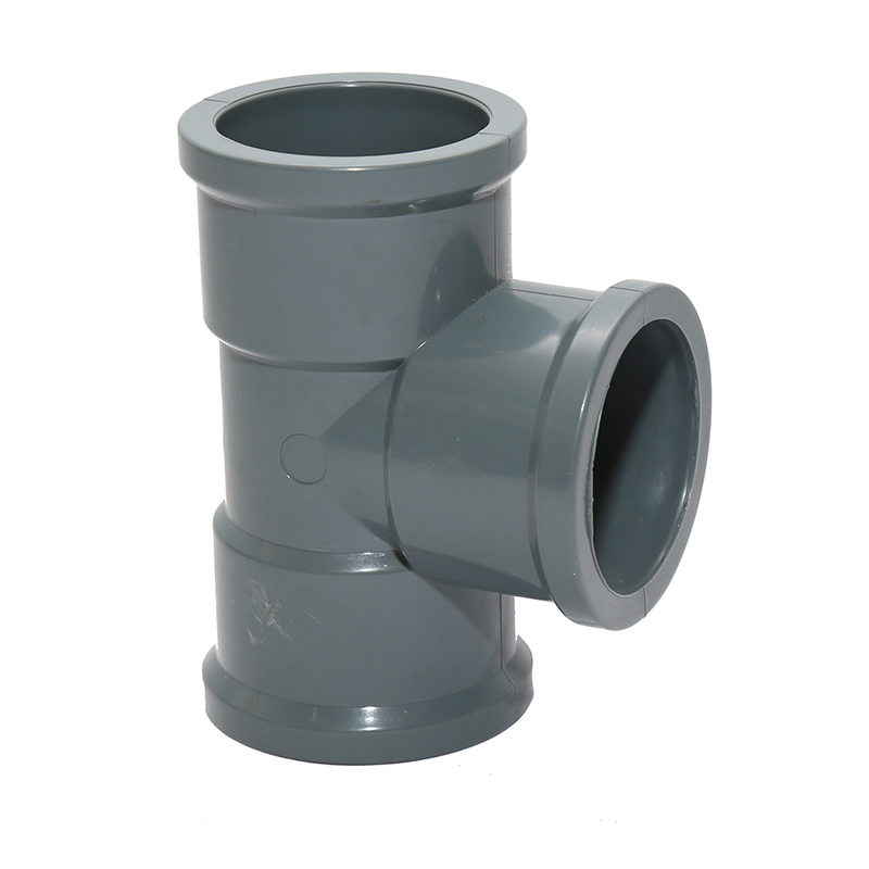 Pvc Pipe Universal Joint Pvc Pipe Universal Joint Suppliers And Manufacturers At Alibaba Com
