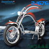 China Suppliers Model Bangladesh New Motorcycle Price Ducar Dirt Bike
