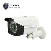 Factory Directly Selling 1.3 Megapixel 960P Poe Onvif P2P IP Camera simple and practical control cctv camera