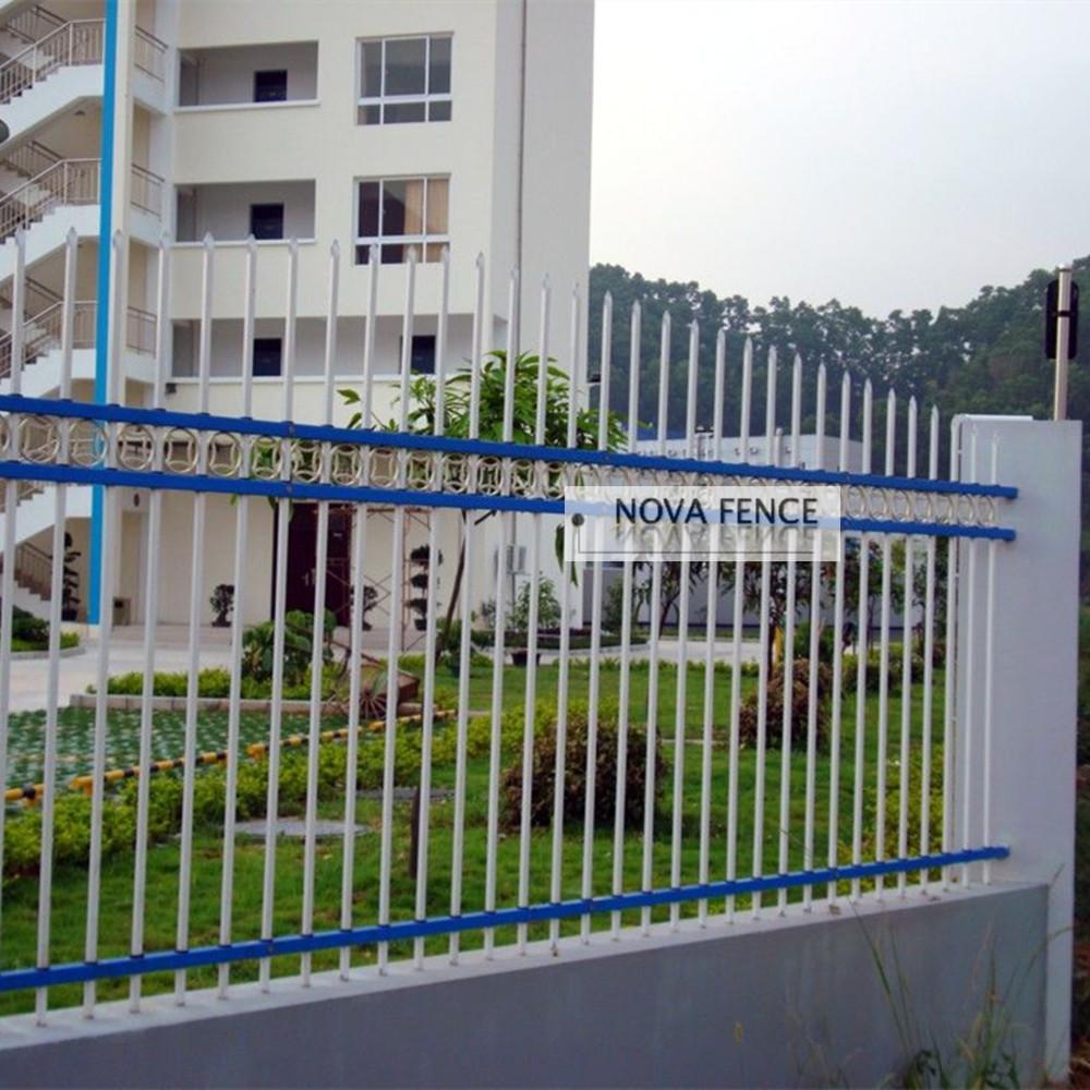 Decorative Security Fencing Decorative Security Fence Decorative Security Fence Suppliers And
