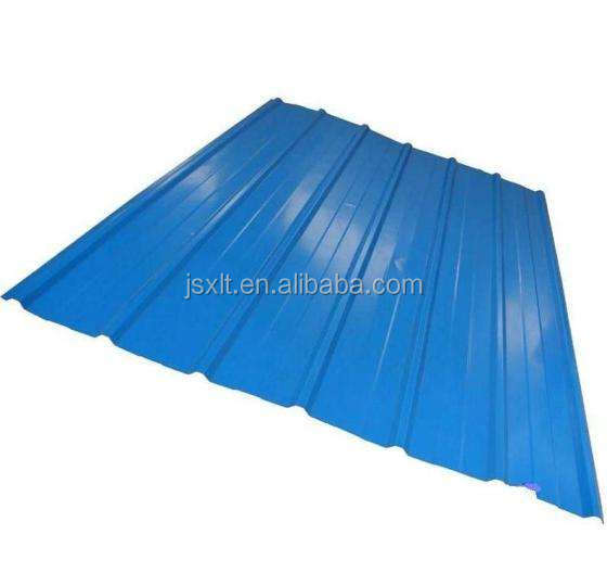 Used Corrugated Roof Sheet, Used Corrugated Roof Sheet Suppliers And  Manufacturers At Alibaba.com