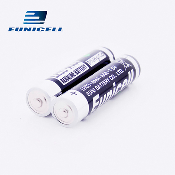 Eunicell price new bright 9 6 v rechargeable battery pack supplier alibaba