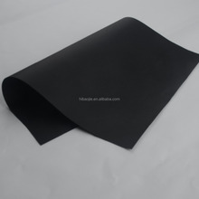 40gsm Double Side Black Wax paper