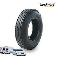 Chines truck tires 11-22.5 10.00-20 used for trailer and mobile house for america market