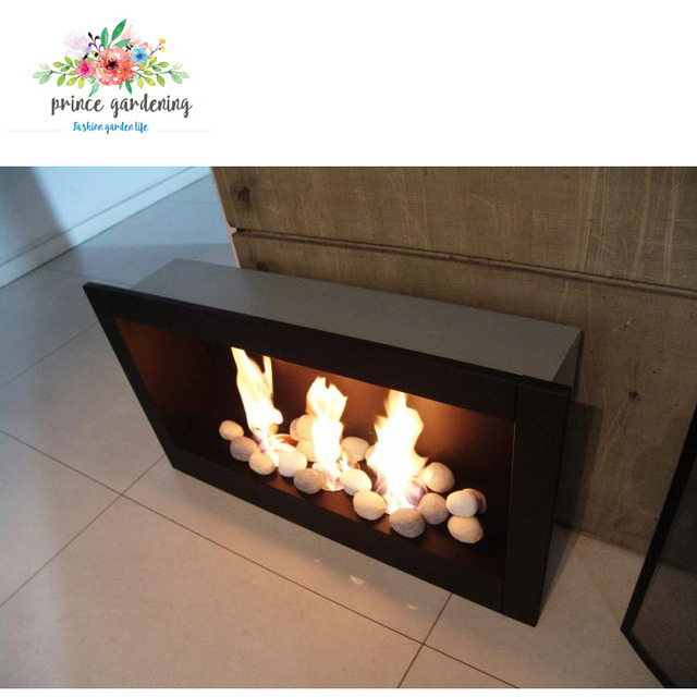 Buy Cheap China indoor wood fireplace insert Products, Find China ...