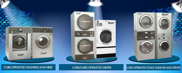 Commercial Laundry Coin Washing Machine Malaysia Price - Buy Coin ... a469f5f5be