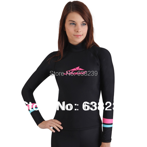 Cressi one piece wetsuit pool play 10