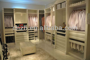 New Design Bedroom Closet Wardrobe Inside Design Buy - Wardrobe inside designs for bedroom