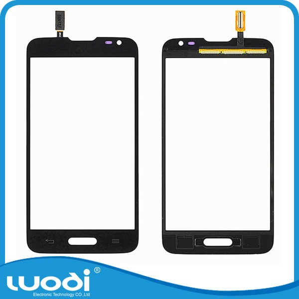 Replacement Touch Screen Digitizer for LG Optimus L70 D320
