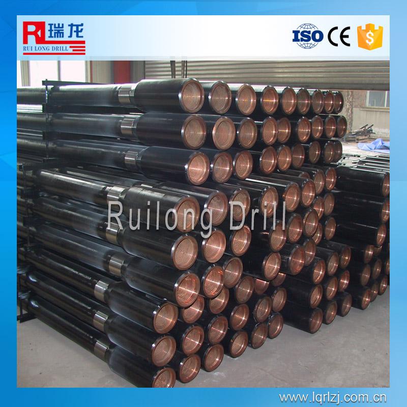 api 2 3/8 inch drill pipe