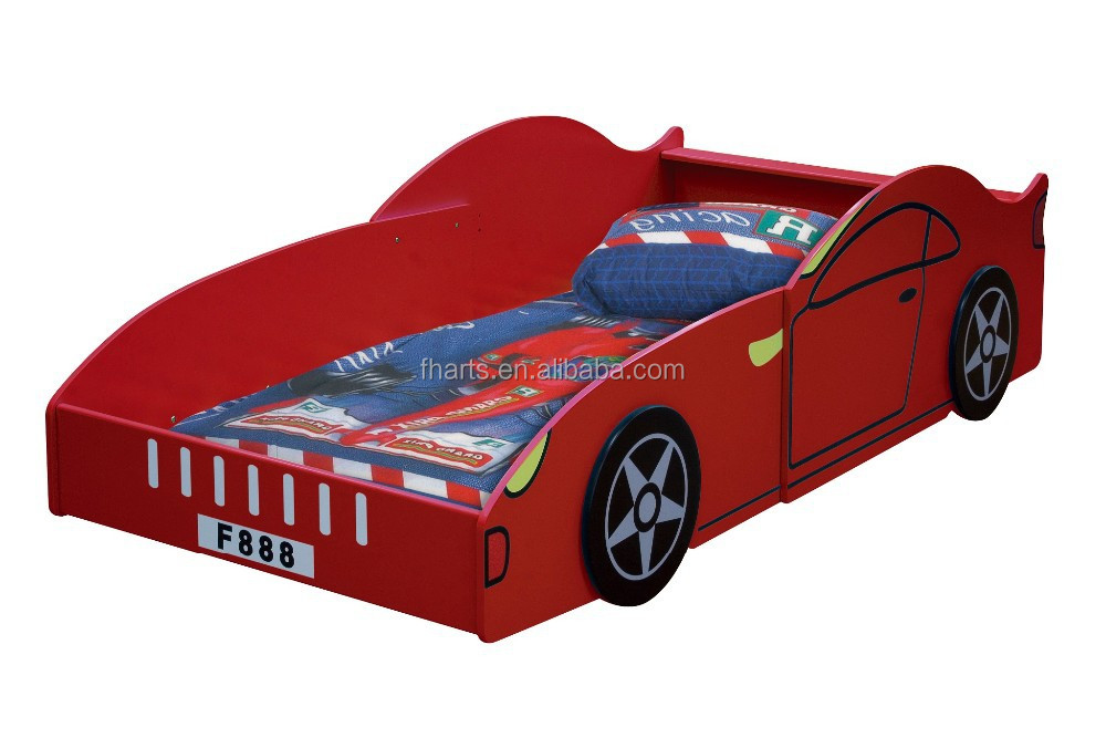 For Sale Toddler Car Beds For Boys Toddler Car Beds For
