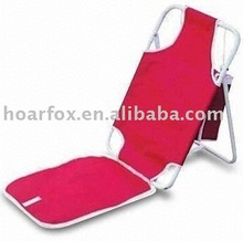 Folding Chair No Legs, Folding Chair No Legs Suppliers and ...