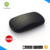 CooSpo Bluetooth ANT + Brustgurt Herzfrequenzmesser