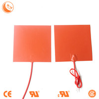 Customized thermoelectric generator 12v water heater 150w element