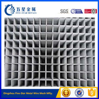 cheap concrete reinforcement welded wire mesh for construction