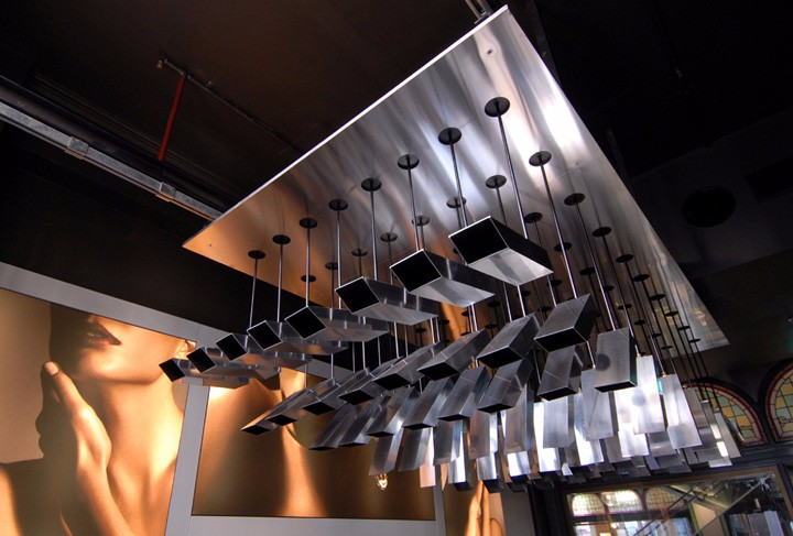 Bunda-Boutique-Snell-Architects-07.jpg