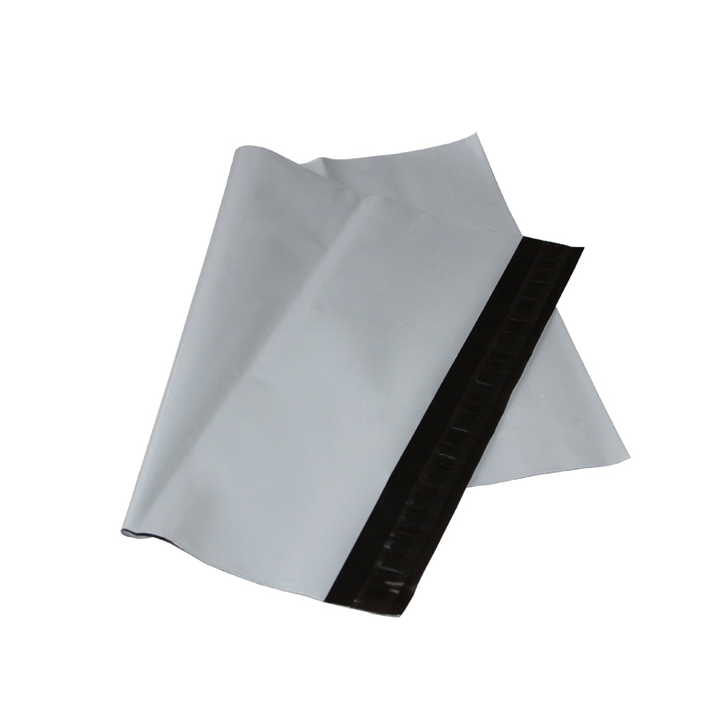 Plastic Shipping Mailing Bag Envelopes Polybags Polymailer