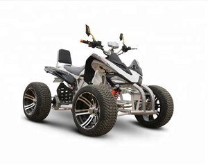 Hot sales in Europe and America chain drive 250CC atv in ATV with reverse gear