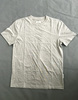 New 100% hemp t-shirts oversized tshirt sublimation t shirts blank soft