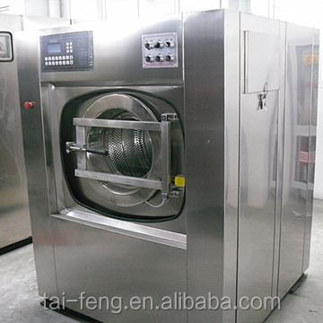 Lowes Portable Washing Machine Lowes Portable Washing Machine Suppliers And  At Alibabacom.