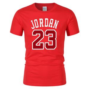 7909110aa20 Jordan T Shirts Wholesale, T Shirts Suppliers - Alibaba