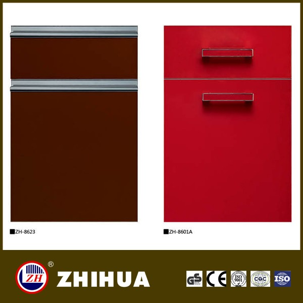 Used Kitchen Cabinet Doors, Used Kitchen Cabinet Doors Suppliers ...