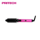 PRITECH Wholesale Multi-Function Temperature Control Settings Hair Curler For Household