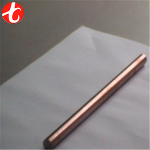 Copper wire rod 8mm price
