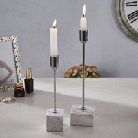 arabic metal christmas tree wrought iron wall candle holder