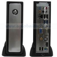V4-E350 Mini PC CPU AMD, EPC 1080P HDMI, XPS PC