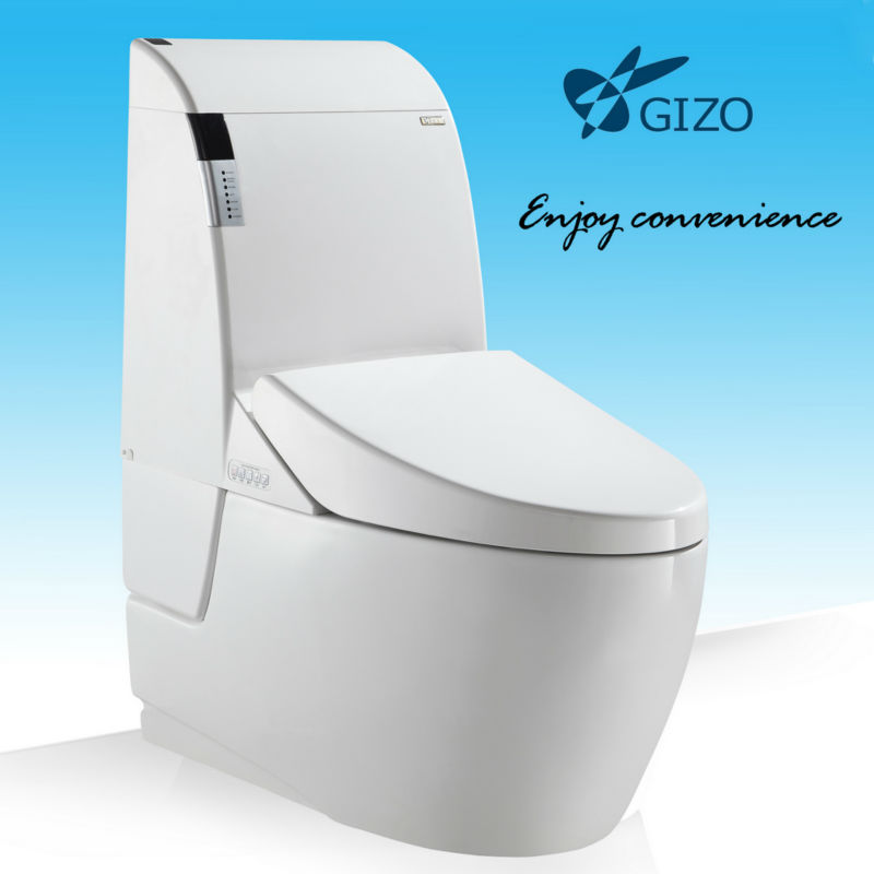 Toto Intelligent Bathroom Water Closet Toilet  Toto Intelligent Bathroom  Water Closet Toilet Suppliers and Manufacturers at Alibaba com. Toto Intelligent Bathroom Water Closet Toilet  Toto Intelligent