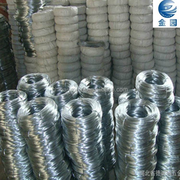 Gi Wire Weight, Gi Wire Weight Suppliers and Manufacturers at ...