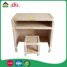 Lowes Step Stool Lowes Step Stool Suppliers and Manufacturers at Alibaba.com  sc 1 st  Alibaba & Lowes Step Stool Lowes Step Stool Suppliers and Manufacturers at ... islam-shia.org