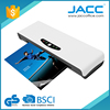 Hot Sale School Supplies Buy Laminator with Factory Price