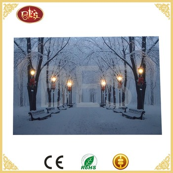 https://sc02.alicdn.com/kf/HTB1A4ZjOpXXXXbfXpXXq6xXFXXXM/winter-scenery-led-wall-canvas-painting-lighting.jpg_350x350.jpg