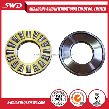 92736 thrust tapered roller bearing made in china