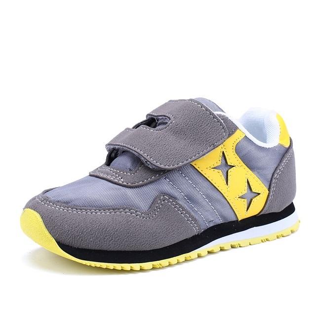 8f02ac07ae15 2017 fashion boy sport shoes Yuanwenjun.com