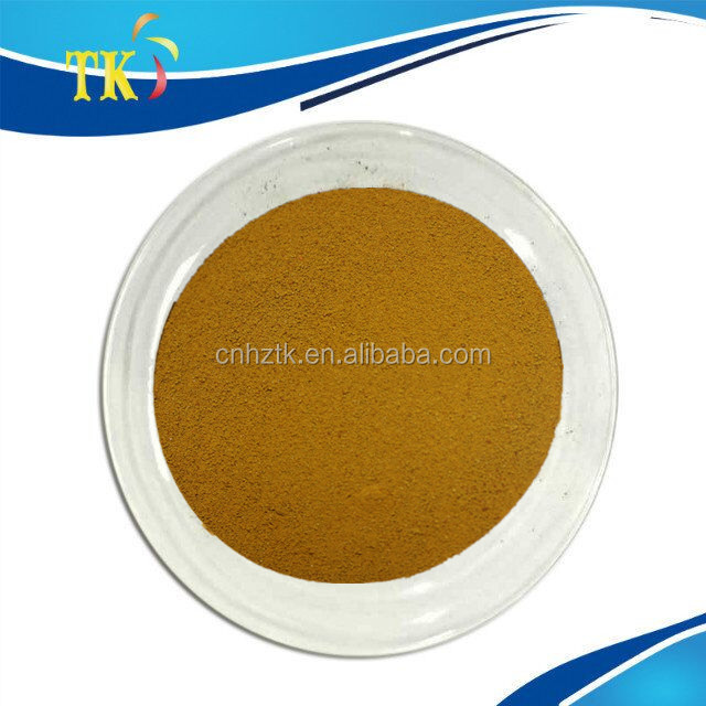 Best quality reactive dye yellow 160/Popular Reactive Brilliant Yellow R-4GLN 150%