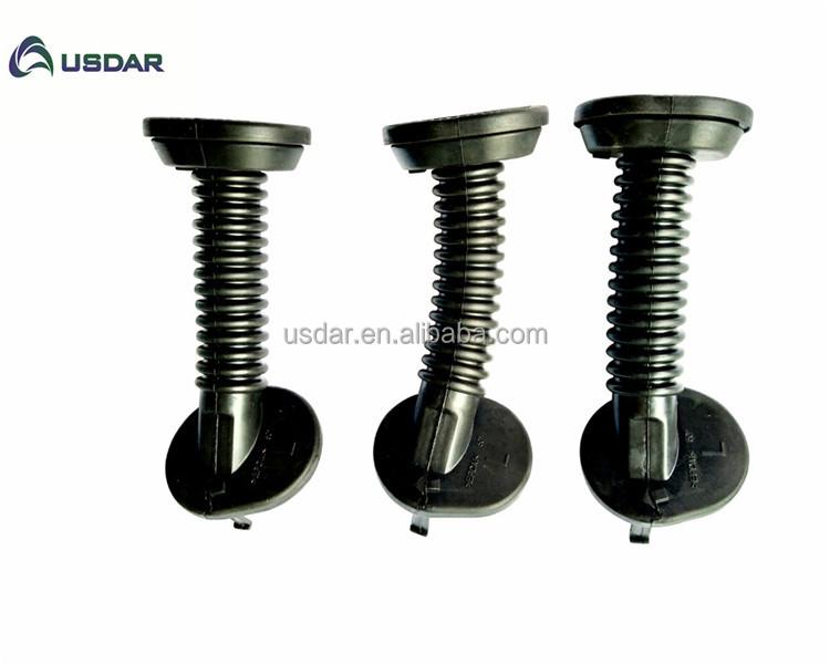 auto door wire harness rubber grommet buy auto wire harnessauto door wire harness rubber grommet