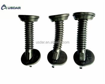 Auto door wire harness rubber grommet_350x350 auto door wire harness rubber grommet buy auto wire harness